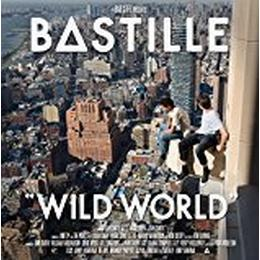Bastille - Wild World [VINYL]